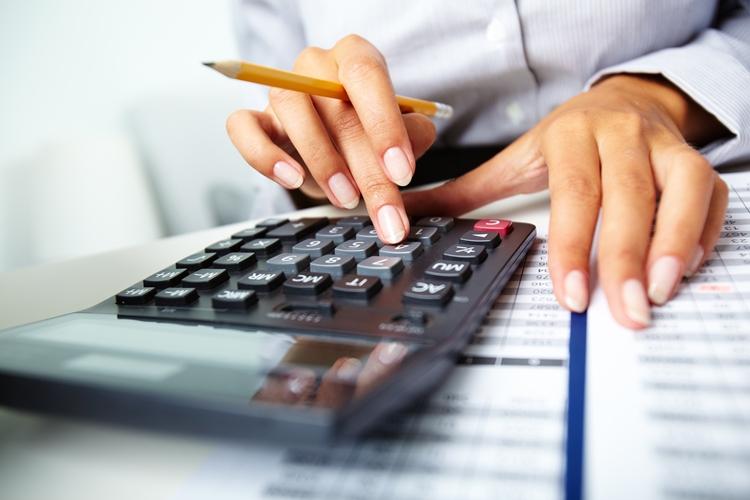 проверки при банкротстве