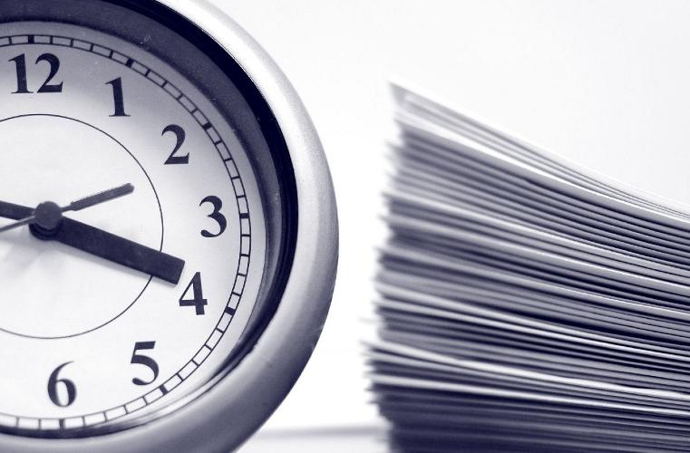 сколько времени занимает закрытие оооможно ли взять кредит без страховки