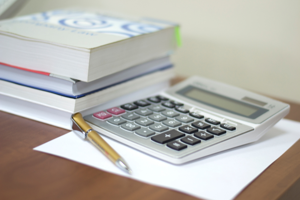 Некоторые актуальные вопросы при банкротстве граждан