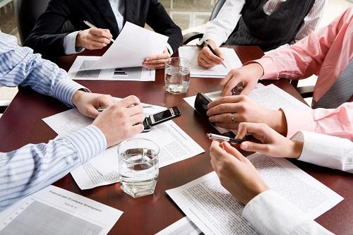 Ответ на акт налоговой проверки образец