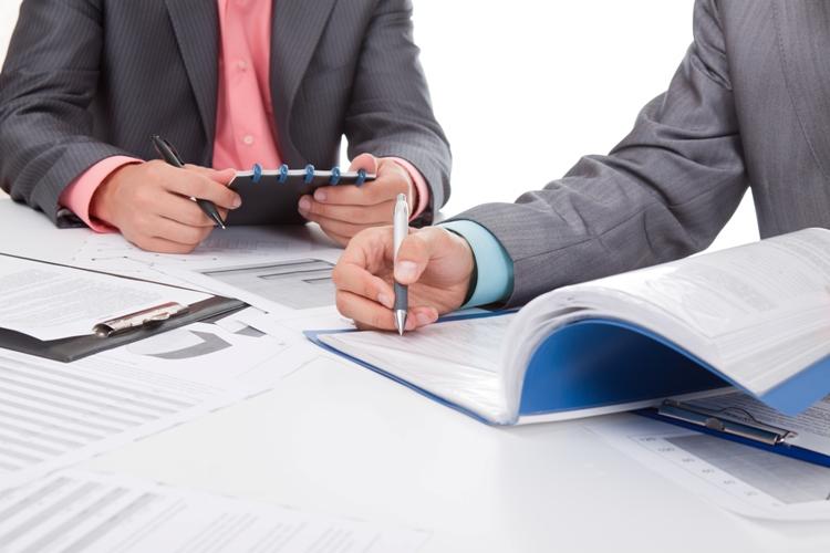 помощь юриста при ликвидации фирмы