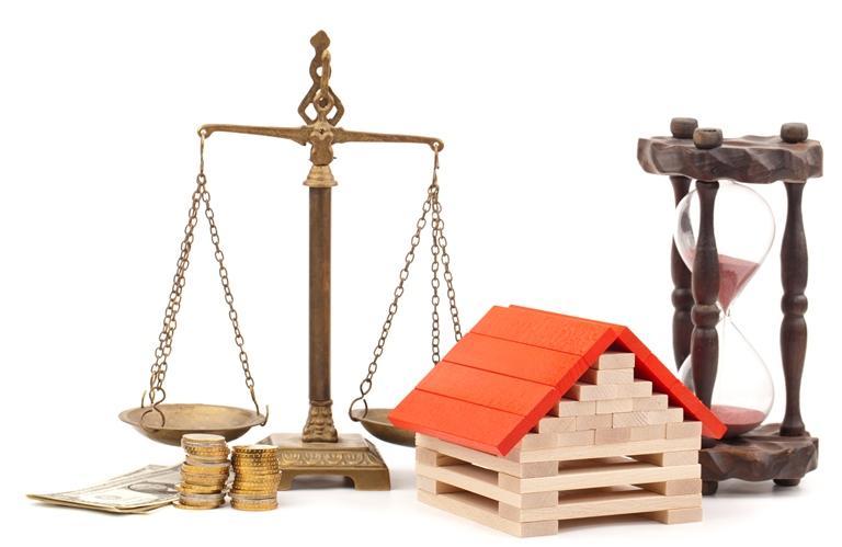 ликвидация долгов по кредитам список банков москвы кредит наличными