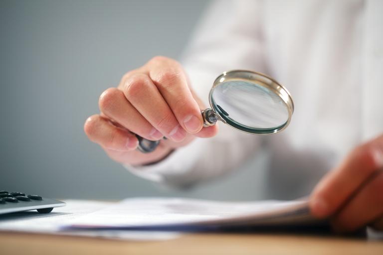Регистрация нового филиала ооо заверять ли заявление на регистрацию ип
