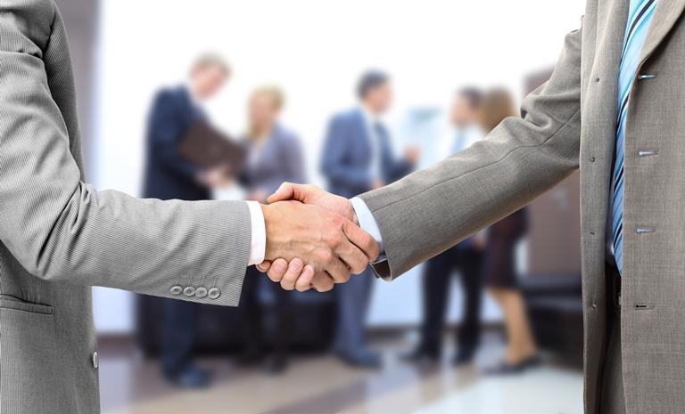 Передача полномочий управляющей компании ооо порядок регистрации бухгалтерское обслуживание в школе