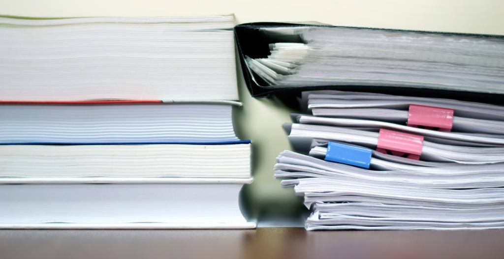 Задолженность включаемая в требования кредиторов