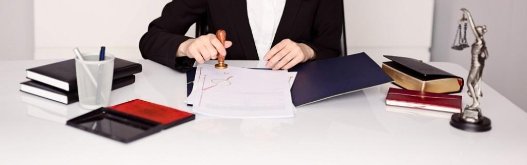 ликвидация фирмы стоимость услуг