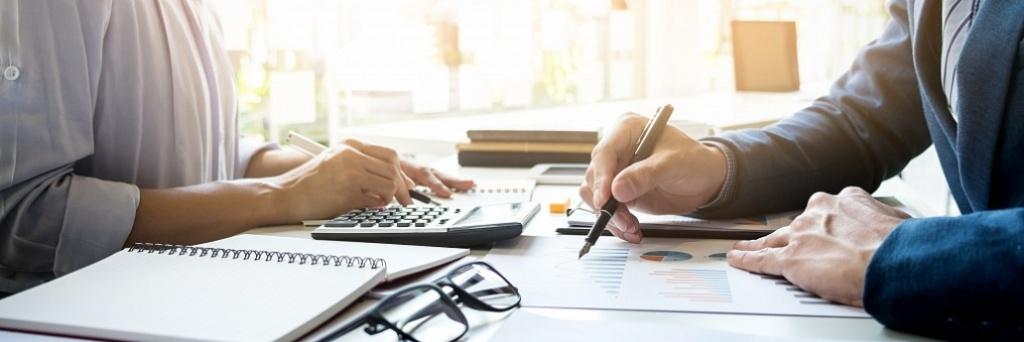 новые законы по просроченным кредитам