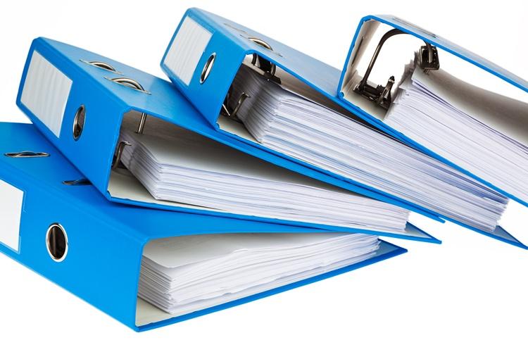 Письмо отказ в предоставлении документов проверяющей организации