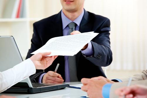 Уступка права требования в процессе несостоятельности банкротства цедента